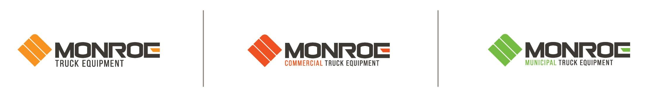Monroe_Logos_Sidebyside