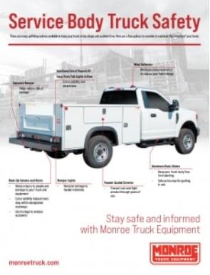monroe-service-body-safety-diagram-229x300